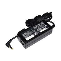 Блок питания для ноутбука Acer PA-1650-02 65W 19V 3.42A 5.5 x 1.7mm OEM