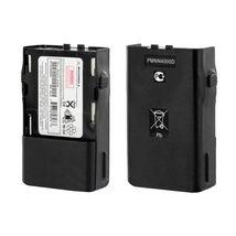 Аккумуляторная батарея для радиостанции Motorola PMNN4000 GP68 Ni-Cd 1100mAh 7.5V