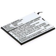 Аккумуляторная батарея для смартфона Xiaomi CS-MUM500SL BM22 Mi5 3.85V Black 2900mAh 11.02Wh