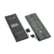 Аккумуляторная батарея Amperin для Apple iPhone 5 3.8V Black 1800mAh 6.84Wh