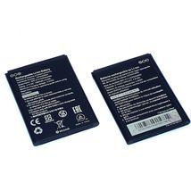 Аккумуляторная батарея для Acer BAT-311 Liquid Z200 3.7V Black 1200mAh 4.81Wh