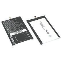 Аккумуляторная батарея для Acer BAT-F10 Liquid Jade 3.8V Black 2100mAh 7.98Wh