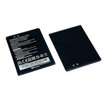 Аккумуляторная батарея для Acer BAT-T11 Liquid Z630 3.8V Black 3900mAh 14.82Wh