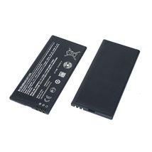 Аккумуляторная батарея для Microsoft BV-T3G 650 3.8V Silver 2000mAh 7.6Wh