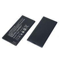 Аккумуляторная батарея для Microsoft BV-T4B 640 XL 3.8V Black 3000mAh 11.4Wh