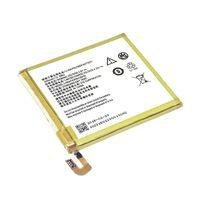 Аккумуляторная батарея для смартфона ZTE Li3834T43P6h726452 Blade V2 Lite 3.8V White 3400mAh 12.9Wh