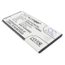 Аккумуляторная батарея для Huawei CS-HUC881XL Ascend G620 3.8V White 2000mAh 7.6Wh