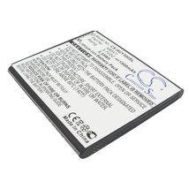 Аккумуляторная батарея для Huawei CS-HUR620SL Ascend Y511 3.7V White 1500mAh 5.55Wh