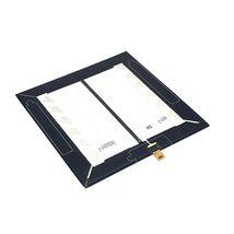 Аккумуляторная батарея для планшета Xiaomi BM61 MiPad 2 3.84V Black 6010mAh OEM