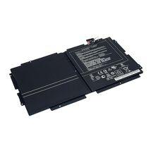 Аккумуляторная батарея для планшета Asus C21N1413 Transformer Book T300FA 7.6V Black 3900mAh OEM