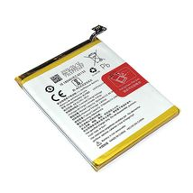 Аккумуляторная батарея для смартфона OnePlus BLP685 Oneplus 6T 3.85V White 3700mAh 14.24Wh