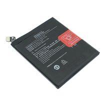Аккумуляторная батарея для смартфона OnePlus BLP743 Oneplus 7T 3.85V Black 3800mAh 14.7Wh