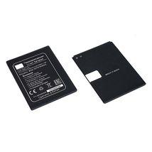 Аккумуляторная батарея для смартфона BQ BQS-5070 Magic 3.8V Black 2000mAh 7.8Wh