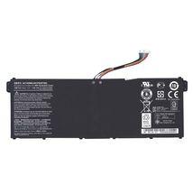 АКБ Acer AC14B8K Aspire E3-111 15.2V Black 3090mAh Orig