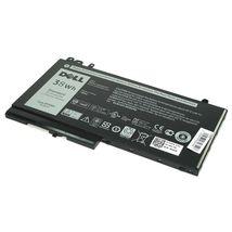 АКБ Dell RYXXH 11.1V Black 3400mAh Orig