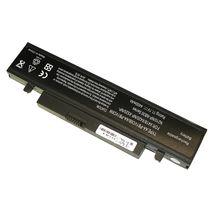 АКБ Samsung AA-PL1VC6B NP-X420 11.1V Black 5200mAh OEM