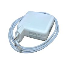 "Блок питания для ноутбука Apple 60W 16.5V 3.65A MagSafe A1344 Apple MacBook Pro 13"" mid 2012, Late 2011, early 2011, mid 2010. Apple MacBook 13"" end 2009. OEM"