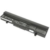 АКБ Asus AL31-1005 EEE PC 1005HA-WHI045X 10.8V Black 4400mAh Orig