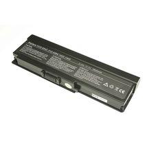 Аккумулятор для ноутбука Dell Inspiron 1400