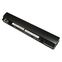 АКБ Asus A32-X101 11.1V Black 2200mAh Orig