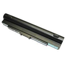 Аккумулятор для ноутбука Packard Bell dot dot mr