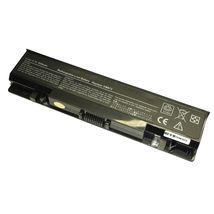 АКБ Dell KM973 Studio 1737 11.1V Black 5200mAh OEM