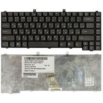 Клавиатура для ноутбука Acer Aspire 1690