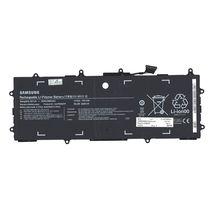 Оригинальная аккумуляторная батарея для планшета Samsung AA-PBZN2 XE500T1C 905s3g 7.5V Black 4080mAhr 30Wh