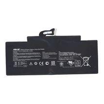 Оригинальная аккумуляторная батарея для планшета Asus C12-TF201X TF300TG 7.5V Black 2940mAhr 22Wh