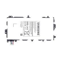 Оригинальная аккумуляторная батарея для планшета Samsung SP3770E1H Galaxy Note 8.0 3.75V White 4600mAhr 17.25Wh