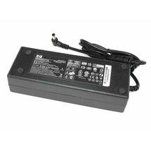 Блок питания для ноутбука HP 120W 18.5V 6.5A 5.5x2.5mm DR910A Orig