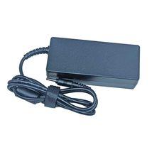 Блок питания для ноутбука Asus 65W 19V 3.42A 3.0x1.1mm ADP-65AW Orig
