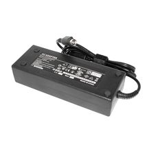 Блок питания для ноутбука Acer PA-1151-03MS 150W 19V 7.9A 4pin OEM