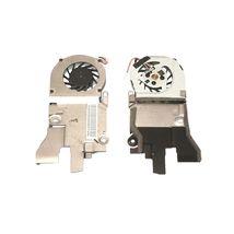 Система охлаждения для ноутбука Acer 5V 0,25А 3-pin Sunon, Aspire One 532h, D225, D255, D255E, D260, NAV50, NAV70, PAV70
