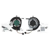 Система охлаждения HP 5V 0,4А 3-pin Kipo mini CQ10