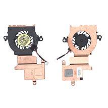 Система охлаждения Samsung 5V 0,4А 3-pin Forcecon N148