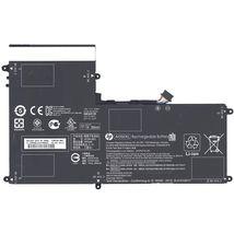 Оригинальная аккумуляторная батарея для планшета HP AO02XL ElitePad 1000 7.6V Black 3995mAhr 31Wh
