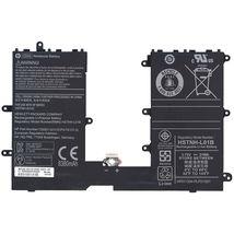 Оригинальная аккумуляторная батарея для планшета HP CD02 Omni 10, Pro Tablet 610 3.75V Black 8380mAhr 31Wh