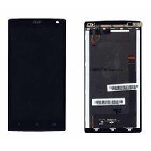 Матрица с тачскрином (модуль) для Acer Liquid Z5 Z150