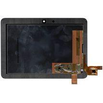 """Матрица с тачскрином (модуль) Amazon Kindle Fire HD 7"""" Amazon Kindle Fire HD 7"""""""