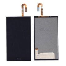 Матрица с тачскрином (модуль) для HTC Desire 610 черный