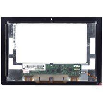 Матрица с тачскрином (модуль) для Sony Tablet S LP094WX1(SL)(B1)