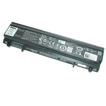 АКБ Dell VVONF Latitude E5540 11.1V Black 5605mAh Orig