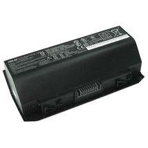 АКБ Asus A42-G750 15V Black 5800mAh Orig
