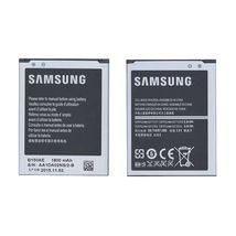 Аккумуляторная батарея для смартфона Samsung AA1DA02NS/2-B GT-i8260 3.8V Silver 1800mAh 6.84Wh