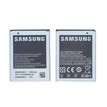 Аккумуляторная батарея для смартфона Samsung EB484659VA GT-i8150 3.7V Black 1500mAh 5.55Wh