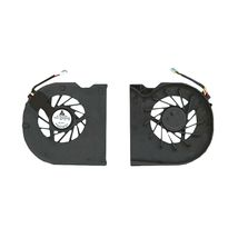 Вентилятор для ноутбука Gateway C-140, CX2755, CX2620, CX2608, TA1, TA7, 5V 0.5A 4-pin DELTA