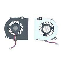 Вентилятор HP MINI 110-1000 5V 0.20A 3-pin Panasonic