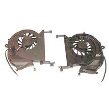 Вентилятор для ноутбука Acer Aspire 4220, 4220G, 4520 4520G, 5V 0.4A 3-pin ADDA