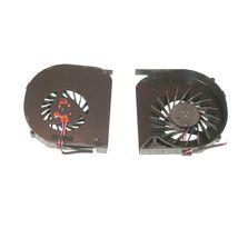 Вентилятор для ноутбука Acer Aspire 4741, 4741G, 4741Z, 4741ZG, 4541, 4551G, Emachines D640, 5V 0.4A 3-pin ADDA